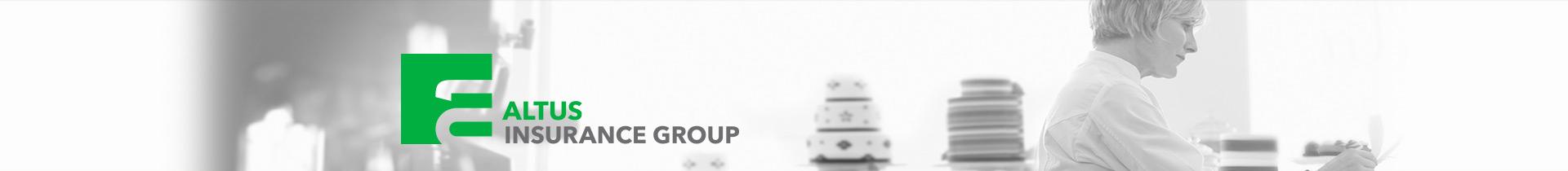 Altus Insurance Group Reno