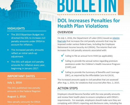 Pages-from-DOL-Increases-Penalties-for-Health-Plan-Violations