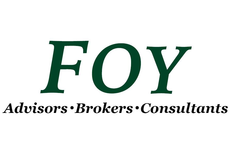 PC FOY Logo_FSA Website_Option 4
