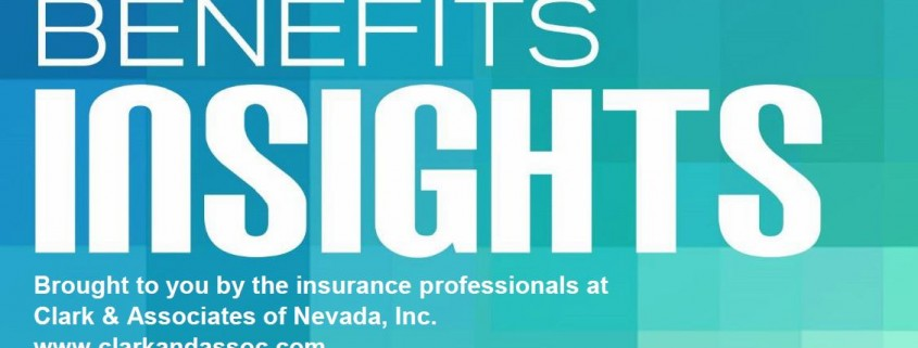 benefits insights