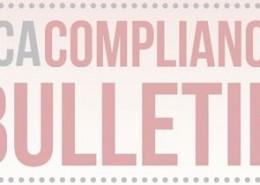 ACA Compliance Bulletin