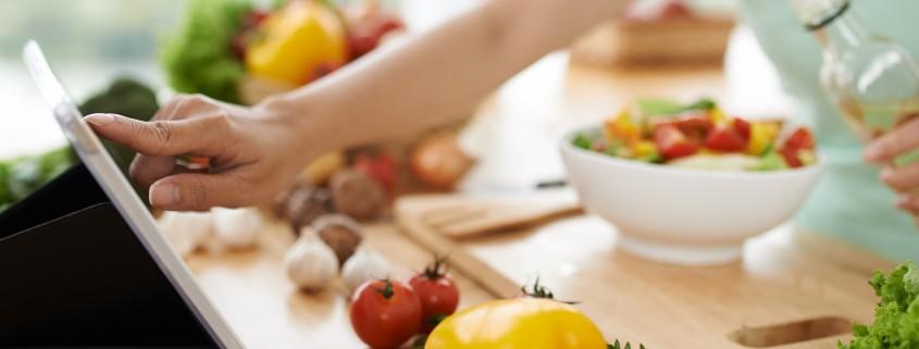 Clark and Assoc Recipes
